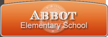Abbot Elementary School