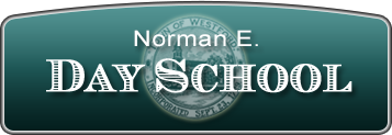 Norman E. Day School
