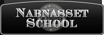 Nabnasset School