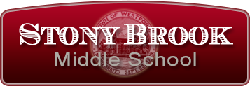 Stony Brook Middle School