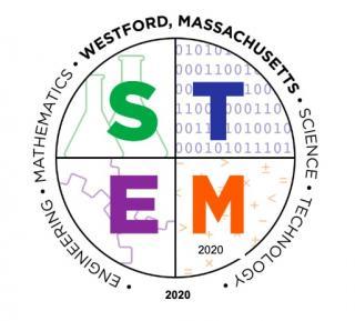 STEM Fair Logo